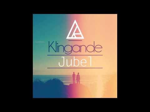 Klingande - Jubel (Nora En Pure Remix) [Cover Art] - UC4rasfm9J-X4jNl9SvXp8xA