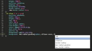 GALERIA DE IMAGENES EN HTML5 Y CSS3 3/4.mp4
