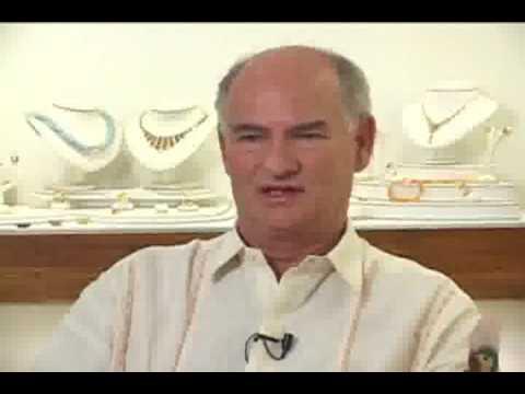 JOAQUIM MOREIRA PROGRAMA CONTACTO.flv