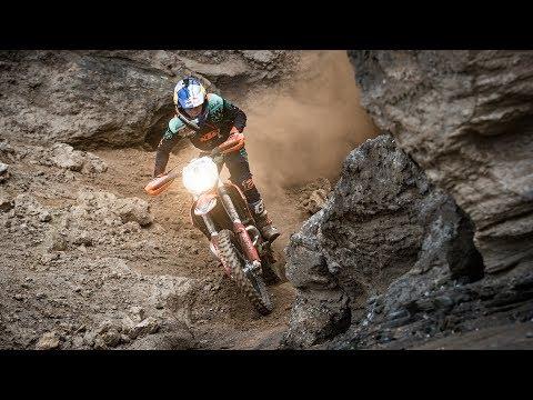 Wet and Rugged Hard Enduro Racing in Brazil: Offroad Day 1   Minas Riders 2017 - UCblfuW_4rakIf2h6aqANefA