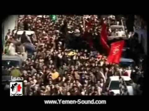 شاهد بالفيديو نشيد سامحينا يا غزه
