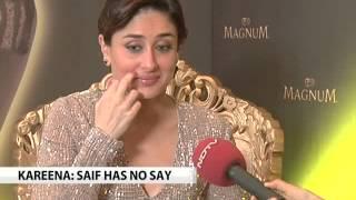Photo Kareena Kapoor Khan Has No Interest In Aib Roast