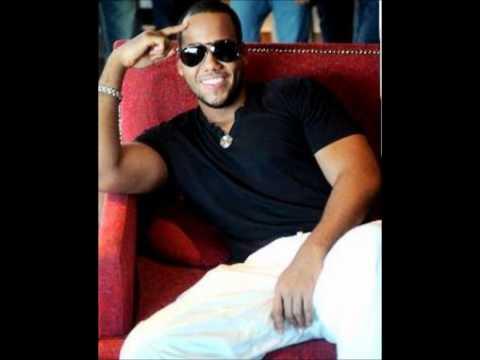 Bachatas Nuevas 2011 mix 100% buenas ( Alex wayne, Prince royce,Anthony Romeo,Frank reyes)(DJ unit)