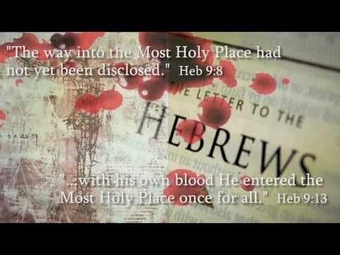 Deconversion part 3: A Christian-s Story