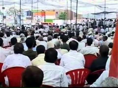 Etv2_Idisangathi_7March_2012_Part 2