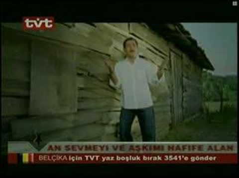 Gele Gide  Ali  Celik