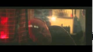 H. trailer (Sundance Selection)