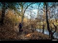 VIDEOCLIP Traseu SSP Bucuresti - Voluntari - Moara Domneasca - Ganeasa - Cozieni - Pasarea - Branesti [VIDEO]