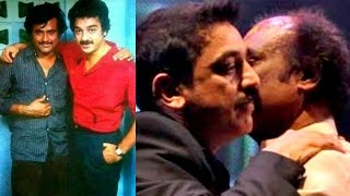 Rajini Kamal thaaanya Gethu! Kollywood News 22-10-2016 online Rajini Kamal thaaanya Gethu! Red Pix TV Kollywood News