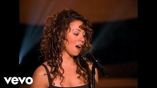 Mariah Carey – Hero