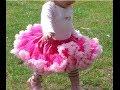 Cute baby dance 2014