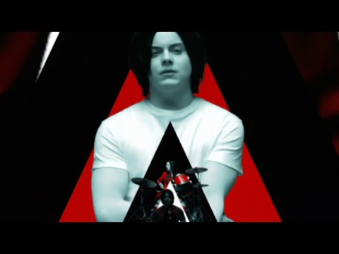 The White Stripes - 'Seven Nation Army'