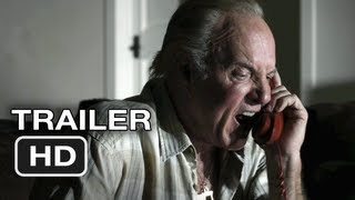 For the Love of Money Official Trailer (2012) - Paul Sorvino, James Caan Movie HD