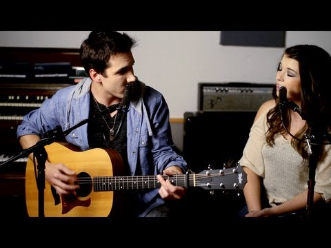 Making Memories of Us - Keith Urban (Corey Gray and Jess Moskaluke Acoustic Cover) on iTunes