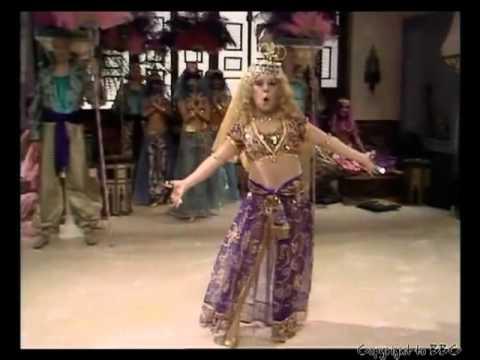 Harim Soltan Episode Foxdrama Com Popscreen | Pelauts.Com