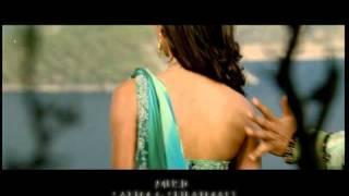 Chirugaallai - Anaganaga O Dheerudu Song Promo