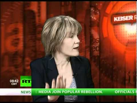 Keiser Report: Eco-Eco Disasters (E120)