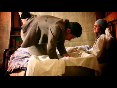Su i Monti: l'immigrazione italiana nell'alto della Vale Taquari (audio e sottotitoli in italiano)