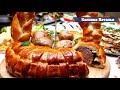 Фрагмент с конца видео - Пирог Полный Восторг! Такой Всем понравится!