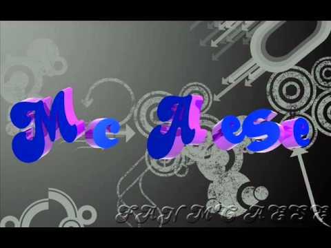 Mc aese alcanzar el éxito | Video