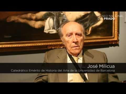 Exposición: El joven Ribera (5 de abril-28 de agosto, 2011)
