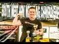 The 2014 South West Armwrestling Championship