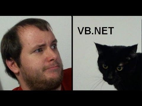 Visual Basic How To: Video Chat via UDP