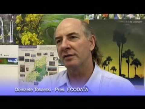 Programa de Capacitação e Educação Ambiental - Parte 1