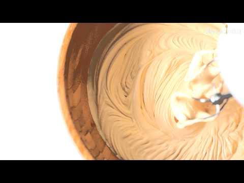 Mousse de dulce de leche - UCtZsvfX8CGZKC1_1cBoyr4w