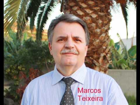 El Emigrante-de Juanito Valderrama-Canta Marcos Teixeira