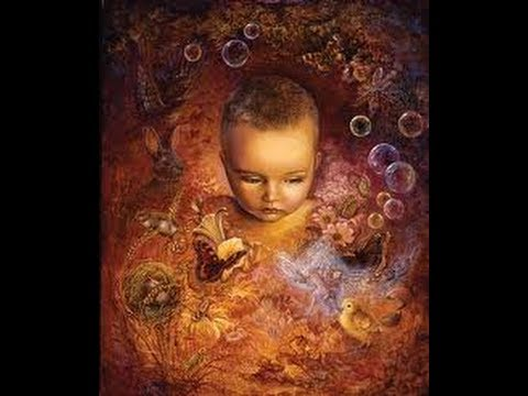 The Moody Blues - To Our Childrens, Childrens, Children - 1969 (HD) Full Album
