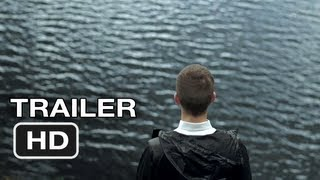 Oslo August 31st Official Trailer (2012) HD