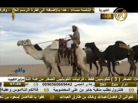 عرض منقية الشيخ عبدالرحمن بن علي ال فاضل المري