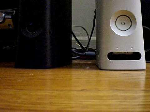 XBOX 360 ERROR, Video Error? Component Error? Werid 3 Screen? HELP!!!!