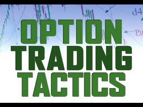 Learn Options Trading Secrets Making Money Trading Options GOOG