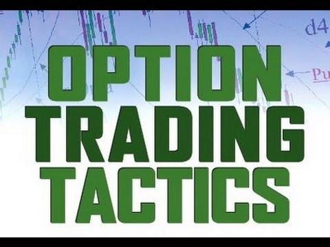 Learn Options Trading Secrets Making Money Trading Options GOOG