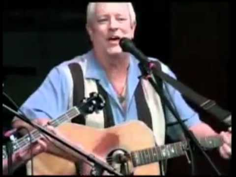 The Kingston Trio: Jamaica Farewell
