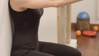 Cómo hacer ejercicio en casa sin equipamiento : Tips para ejercicios y fitness