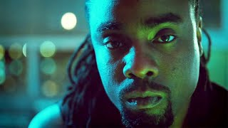 Wale ft. Tiara Thomas – Bad