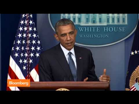 PRESIDENT: (Gaza) Cease-Fire Is the Way to Stop Killings  8/1/14
