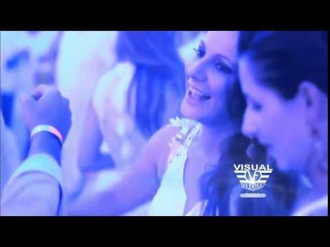 Visual Festas - Reveillon Visual Fashion