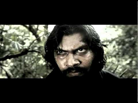 ASTHAMANAM new official trailer [30sec]