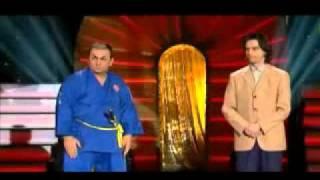 Halama - Tłumaczenie na żywo: Taka Shi-ro