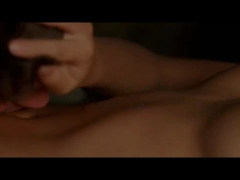 NUDE SEX HOT SCENES  with JESSICA ALBA (Uncensored)