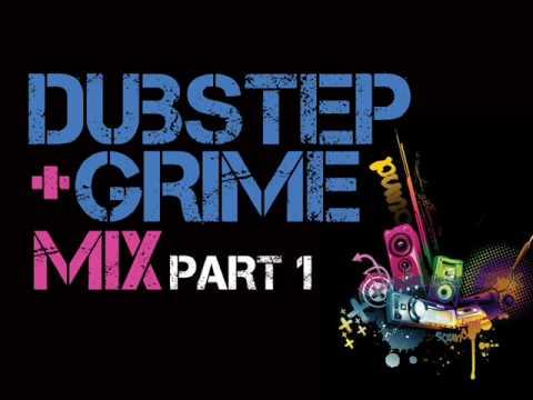 3 TURNTABLES Dubstep & Grime Mix - BIG H / TEMPA T / CHASE & STATUS / RUSKO / SKEPTA / PENDULUM
