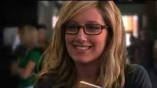 Ashley Tisdale - Picture This (Movie Trailer) ABC Family