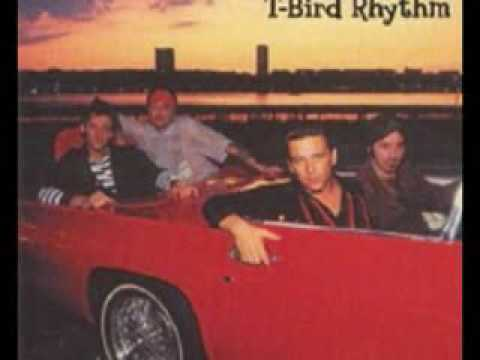"Fabulous Thunderbirds - ""My Babe"""