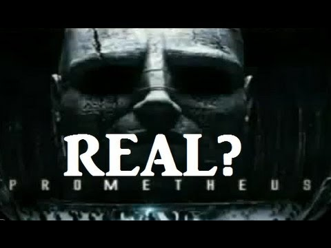 Prometheus movie maybe Real Documentary -0WBh-WYS-iE
