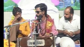 Gujarati Santvani Lok Dayro A Vol - 7