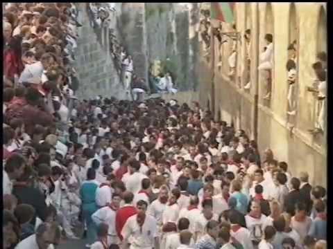 Nuestra Fiesta (Diario de Navarra)
